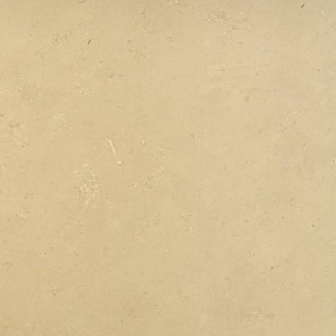 granada-beige-475x475