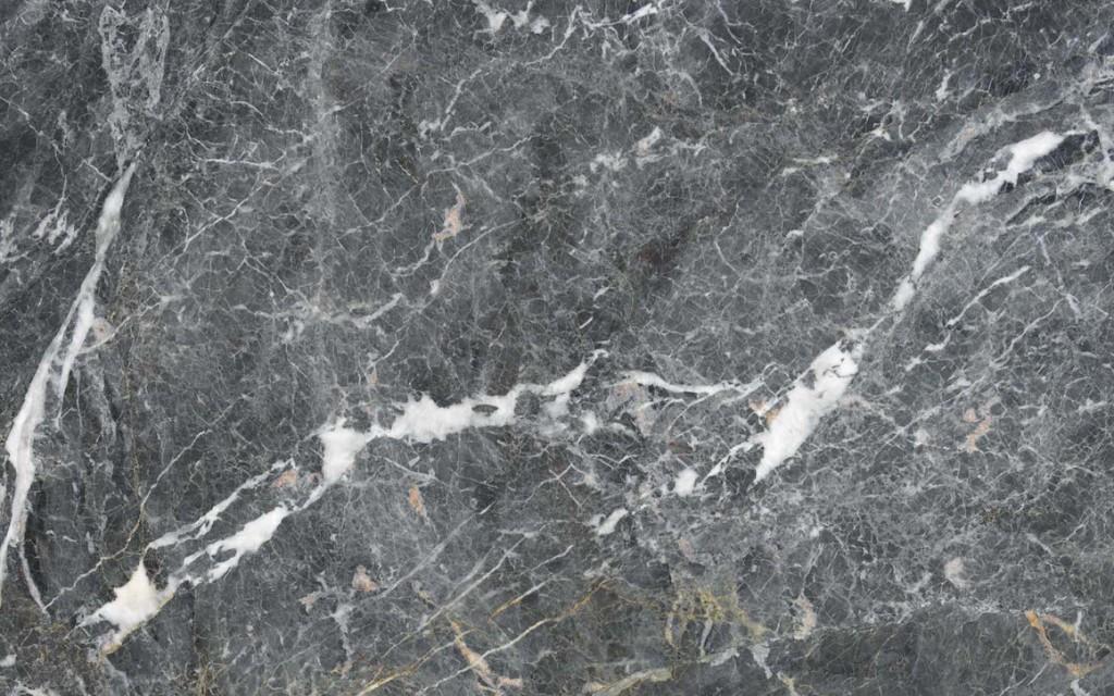 grey-saint-laurent-1024x640