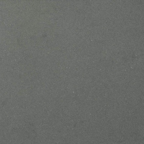 grigio-aitos-475x475
