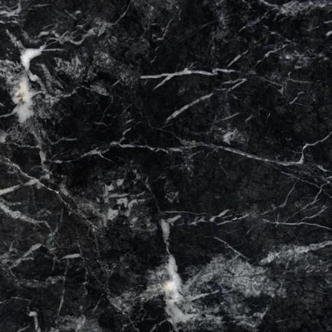 grigio-carnico-475x475