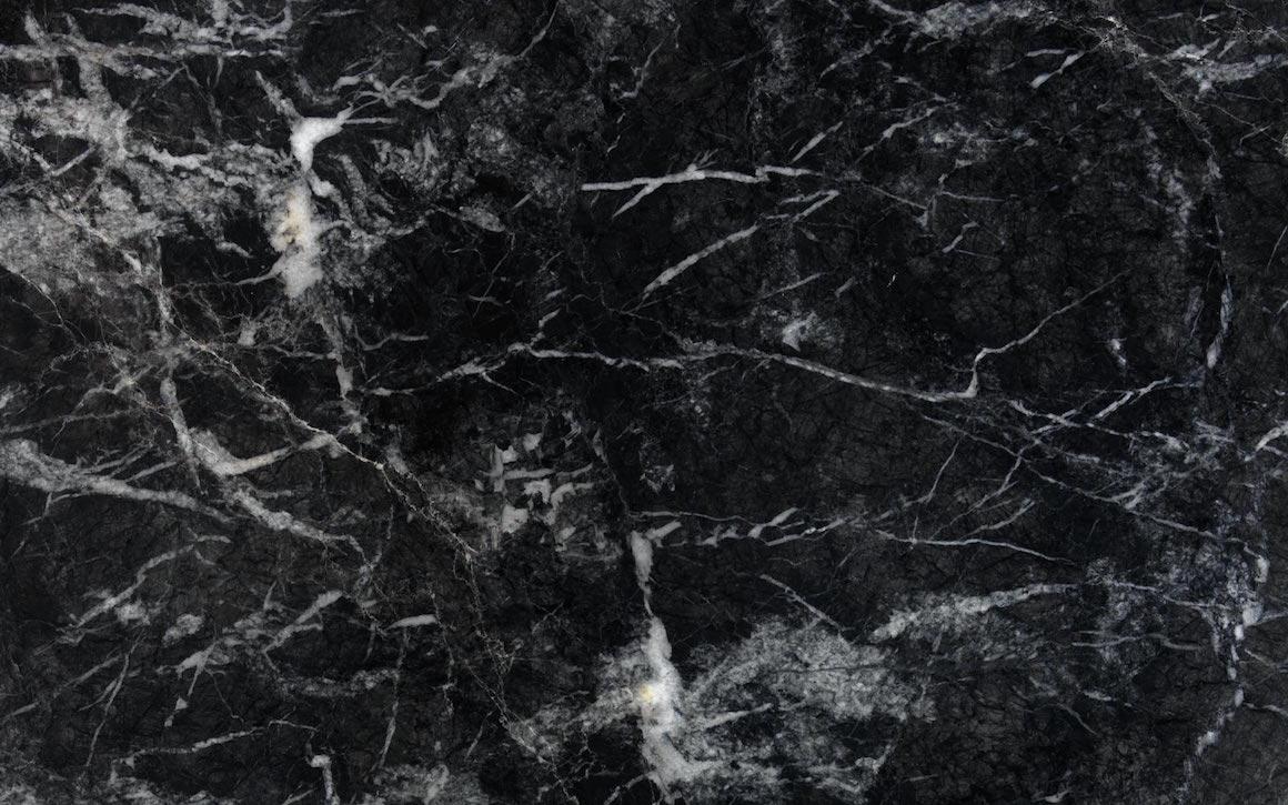 Rock Texture Seamless Grigio Carnico - Margr...
