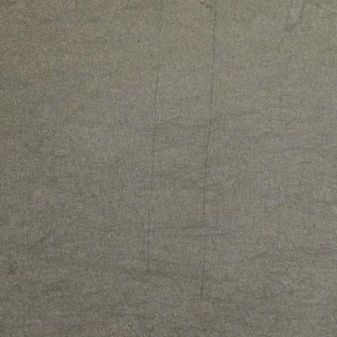 grigio-tao-475x475