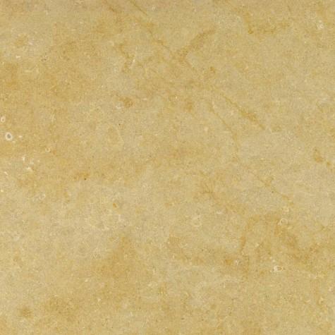 jerusalem-gold-475x475