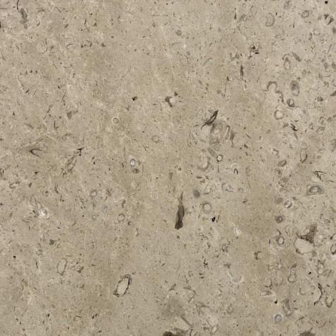 lipica-fiorito-475x475