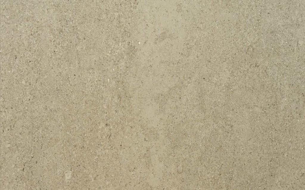 lipica-unito-1024x640