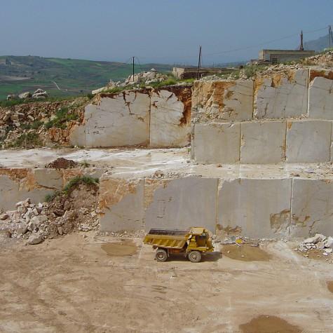 margraf-cava-pietra-ducale-2-475x475