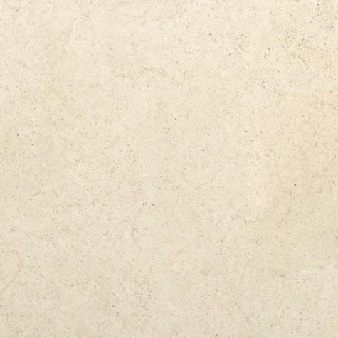 masai-475x475