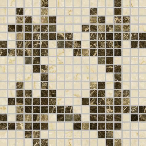 modulo_PIED-DE-POUL_B-475x475