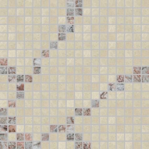 modulo_PROVENCE_A-475x475