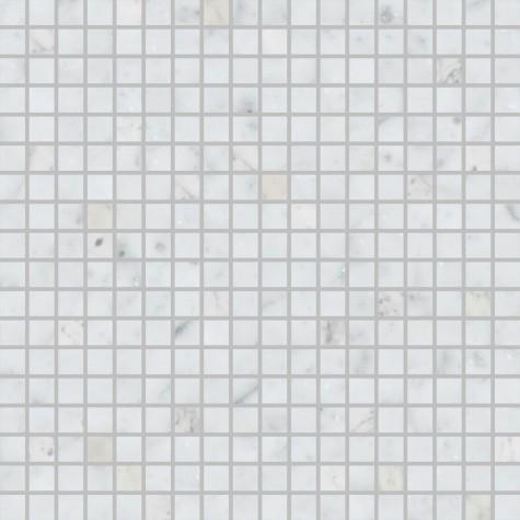 mosaico-15x15-Bianco-Carrara-C-475x475