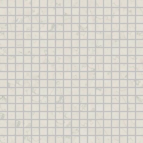 mosaico-15x15-bianco-perlino-475x475