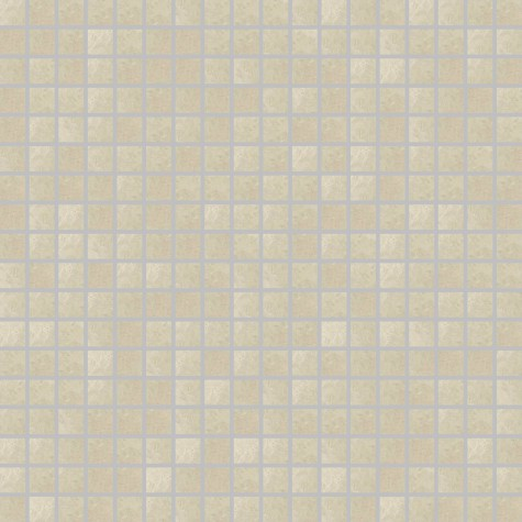 mosaico-15x15-bianco-venezia-475x475
