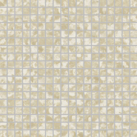 mosaico-15x15-botticino-fiorito-475x475