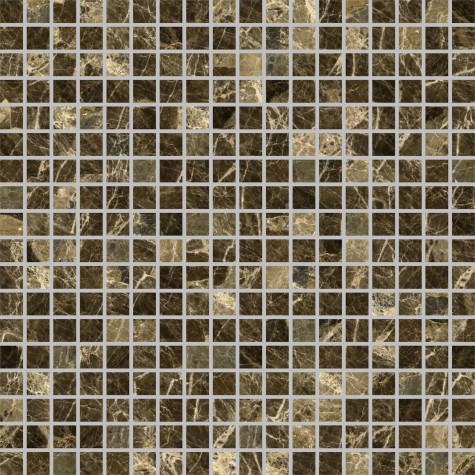 mosaico-15x15-breccia-paradiso-475x475