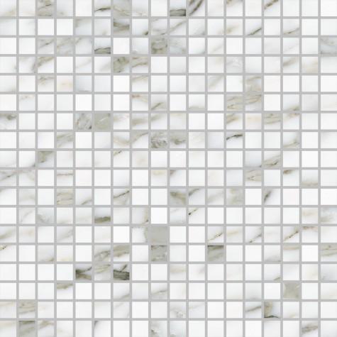 mosaico-15x15-calacatta-475x475