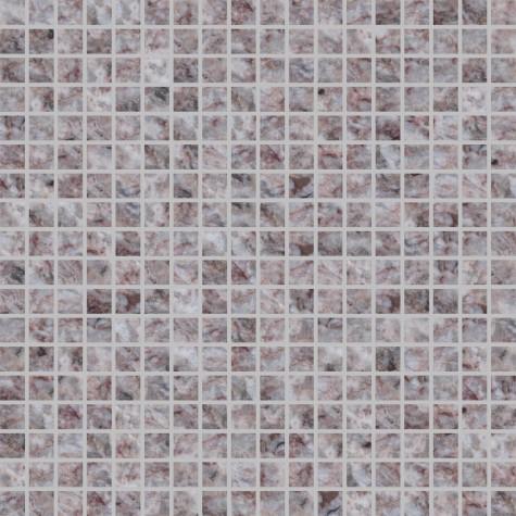 mosaico-15x15-fior-di-pesco-475x475
