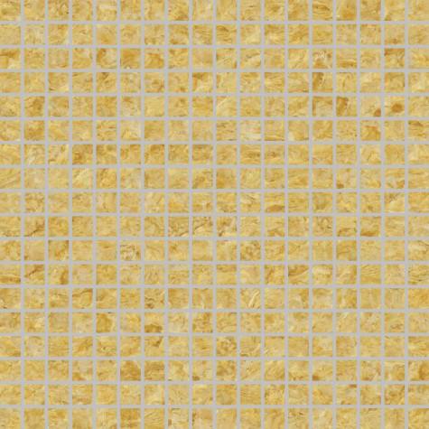 mosaico-15x15-giallo-reale-475x475
