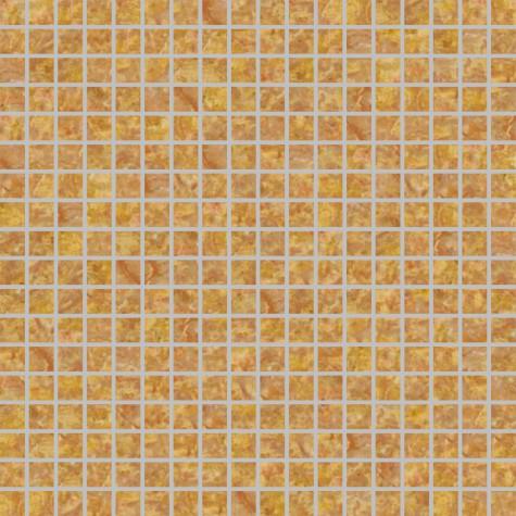 mosaico-15x15-giallo-reale-rosato-475x475