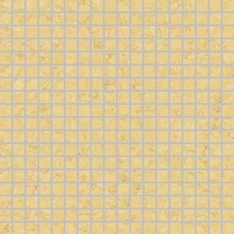 mosaico-15x15-giallo-silvia-oro-475x475