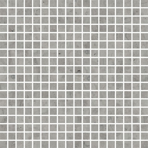mosaico-15x15-grey-smoke-475x475