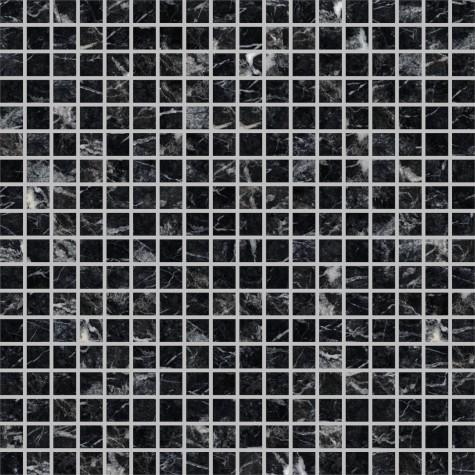 mosaico-15x15-grigio-carnico-475x475