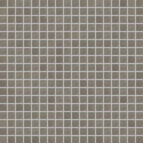mosaico-15x15-grigio-tao-475x475