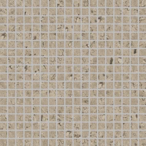 mosaico-15x15-lipica-fiorito-475x475