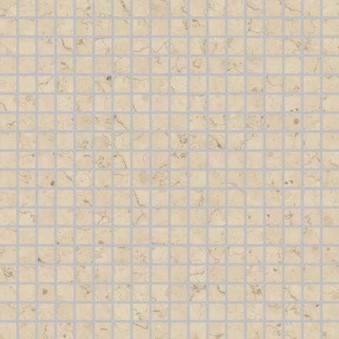 mosaico-15x15-rosa-perlino-475x475