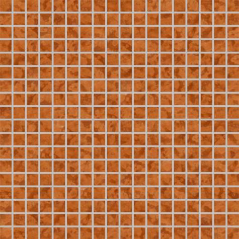 mosaico-15x15-rosso-asiago-475x475