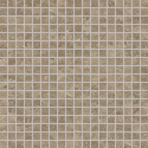 mosaico-15x15-trav-noce-475x475