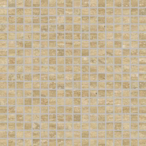 mosaico-15x15-travertino-paglierino-475x475