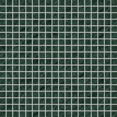 mosaico-15x15-verde-guatemala-475x475