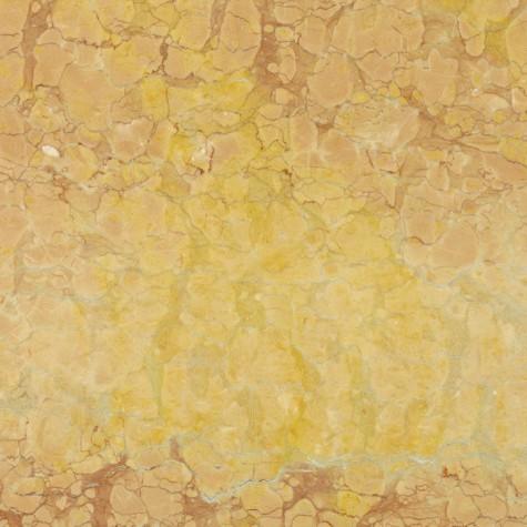 nembro-rosato-475x475