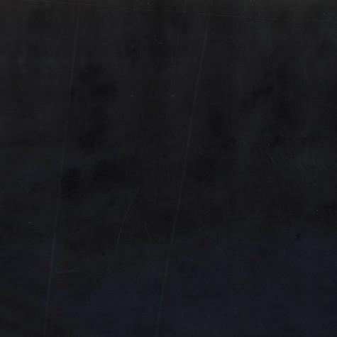 nero-belgio-475x475