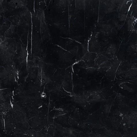 nero-marquinia-475x475