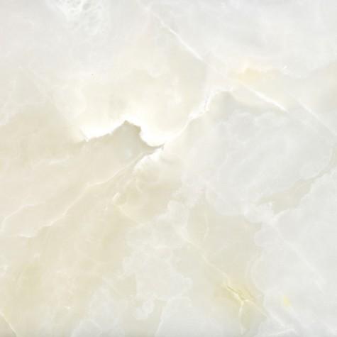 onice-bianco-475x475