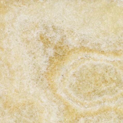 onice-giallo-475x475
