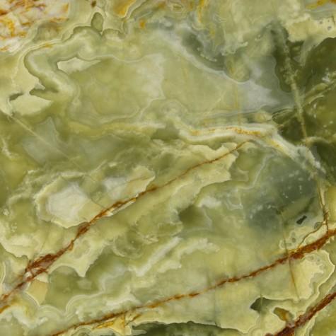 onice-verde-475x475