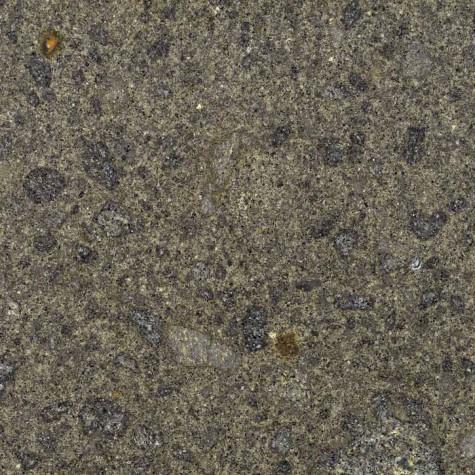 peperino-grigio-475x475