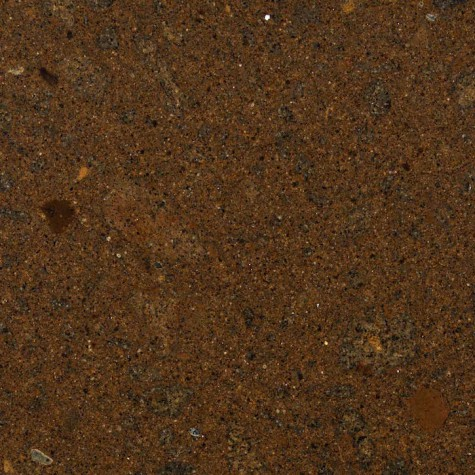 peperino-rosso-475x475