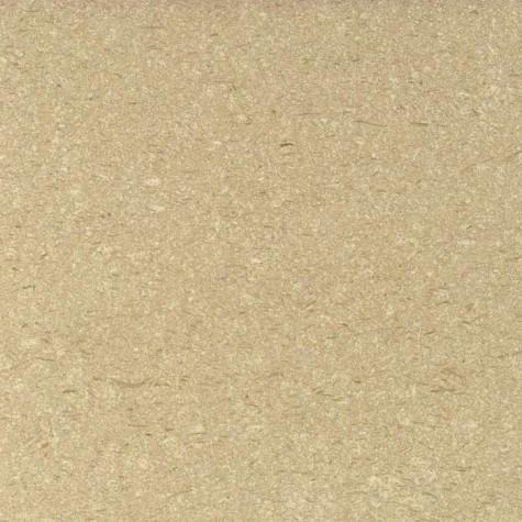 perla-beige-475x475
