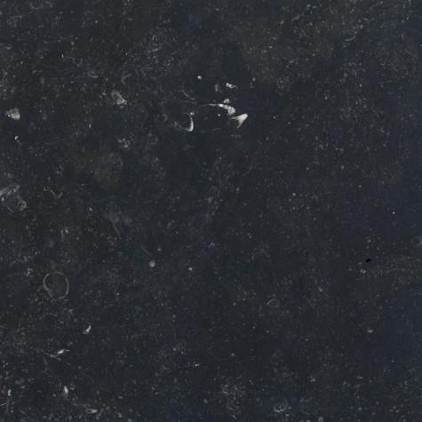 pierre-bleu-475x475