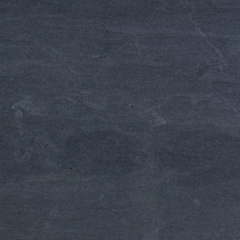 pietra-del-cardoso-475x475