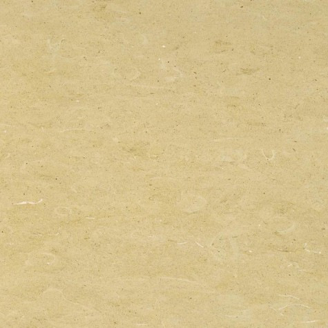 pietra-di-lecce-475x475