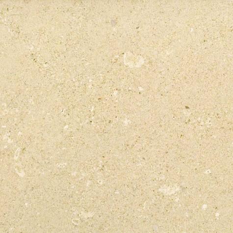 pietra-di-vicenza-bianca-475x475