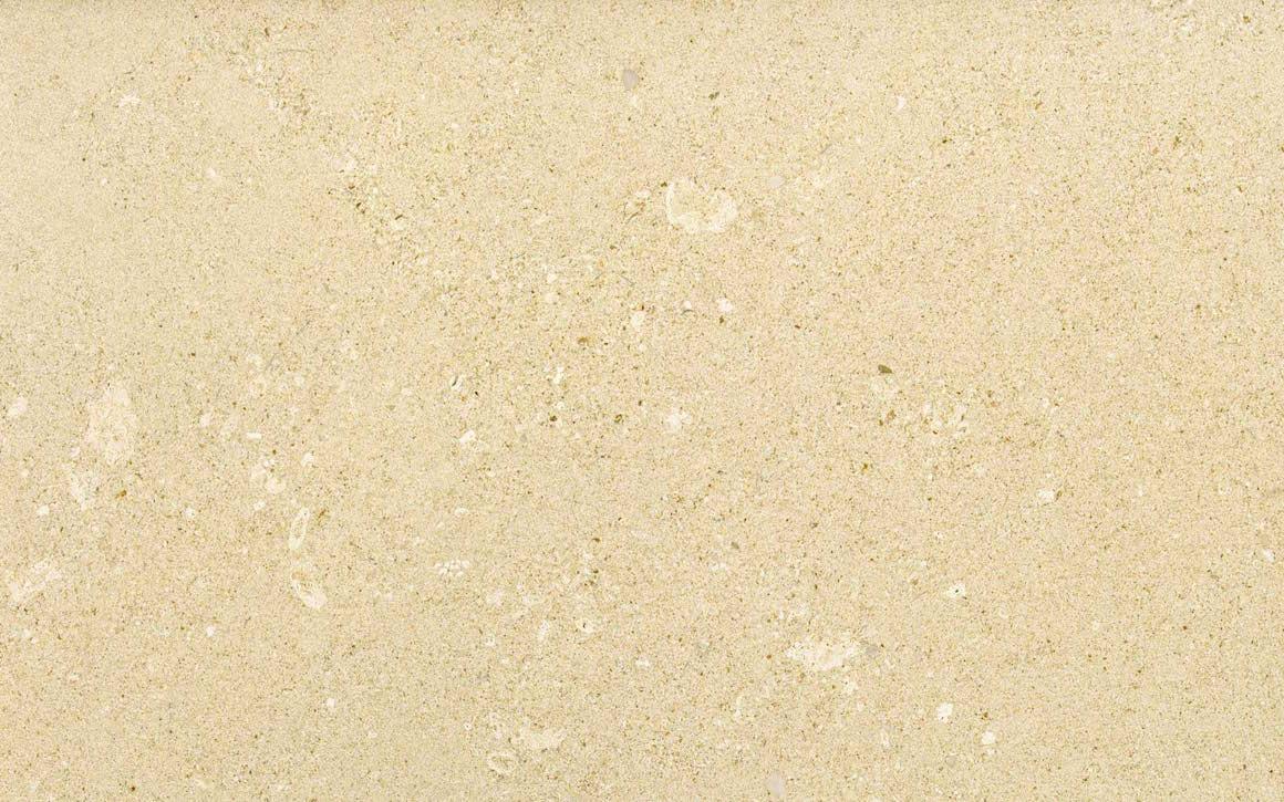 Pietra Bianca di Vicenza - Margraf