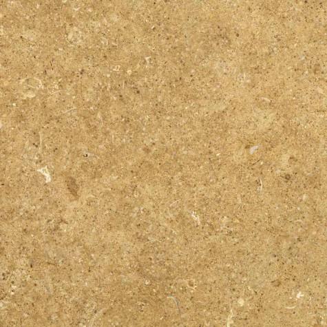 Pulizia pietra naturale