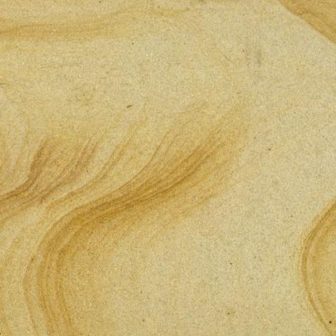 pietra-dorata-475x475