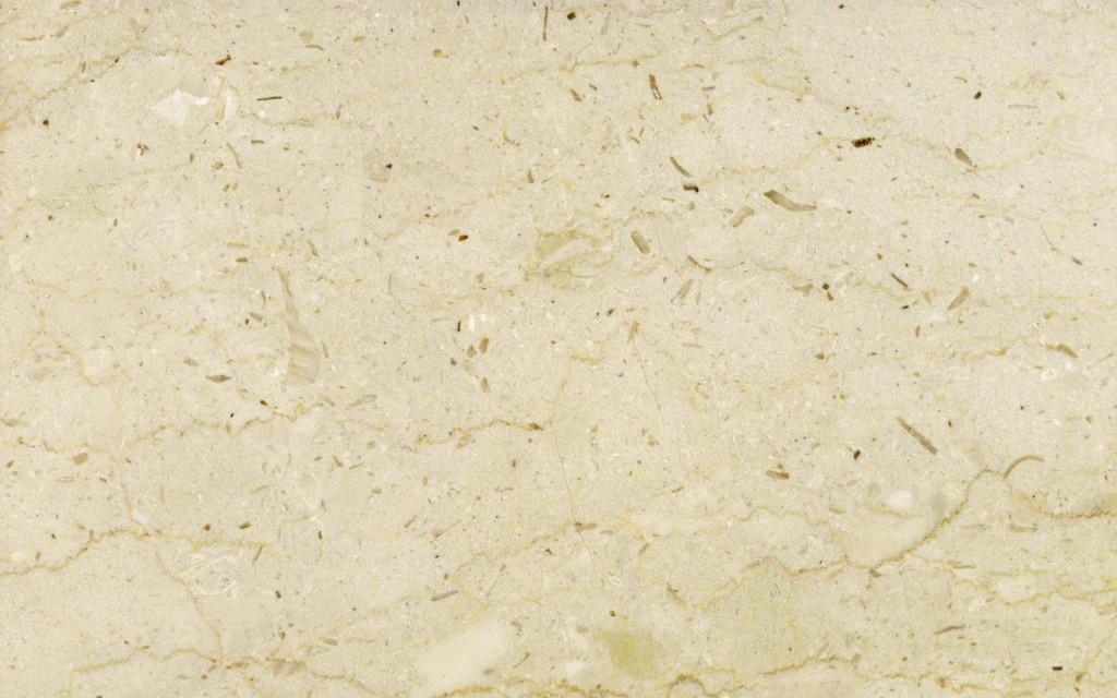 pietra-ducale-1024x640