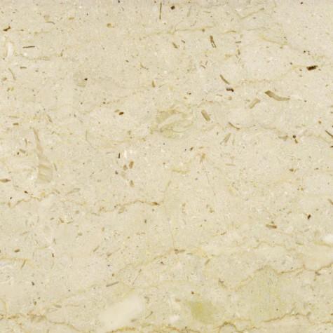 pietra-ducale-475x475